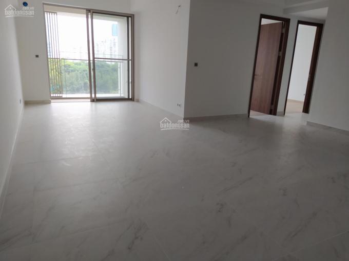Bán căn Midtown 81m2 - 2PN nội thất cơ bản giá 5.35 tỷ, LH Mr Hiếu: 0909794557 ảnh 0
