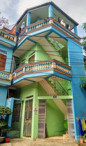 Nhà 2 mặt phố - Sơn Đạo, Đặng Trần Côn - nhánh 3 - kinh doanh đỉnh cao - LH 0988299565 ảnh 0