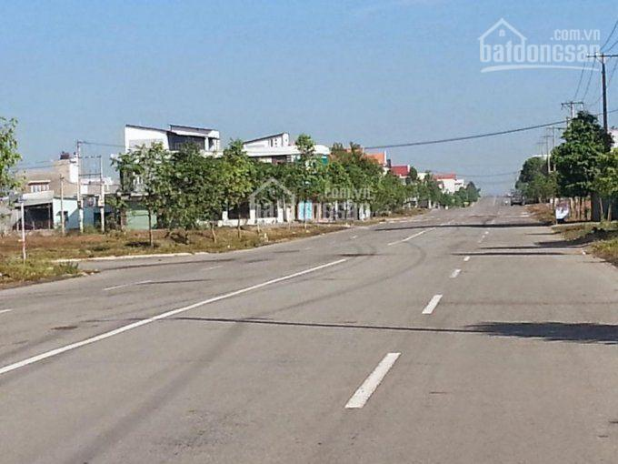 Bán đất SHR khu vực MP4 gần trường ĐH Việt Đức: 0973939136 ảnh 0