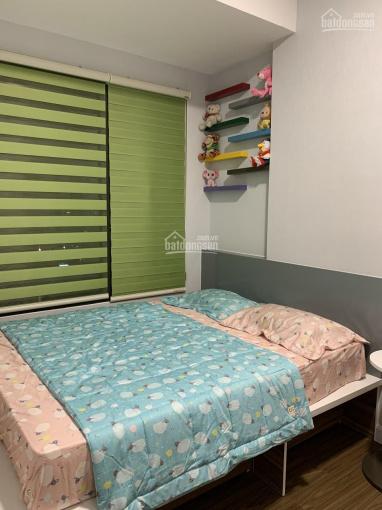 Chính chủ cho thuê căn góc 3PN Safira Q9. DT 93m2 full nội thất cao cấp, lầu cao, view đẹp 16tr/th ảnh 0
