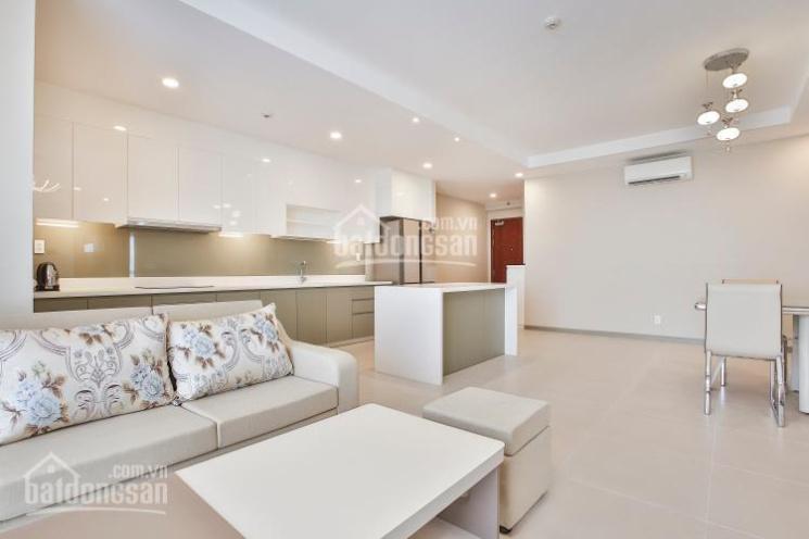 Cần bán gấp căn hộ chung cư Xi Grand Court, Quận 10, 109m2, 3PN, 2WC, 6.5 tỷ. LH: 0933033468 Thái ảnh 0