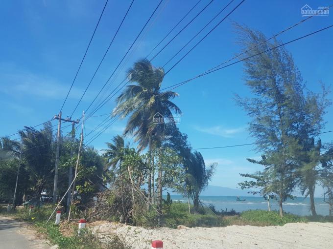 Bán đất mặt biển Phú Quốc pháp lý vĩnh viễn, giá chỉ từ 3.9tr/m2 ảnh 0