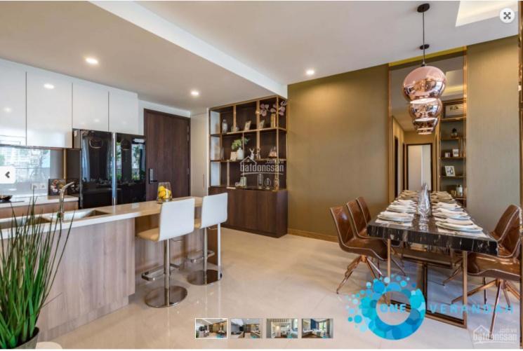 Cần bán lại căn hộ One Verandah Đảo Kim Cương, Q2 ảnh 0