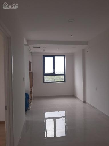 Chính chủ cho thuê căn hộ Bình Chánh, chung cư Saigon Intela, Nguyễn Văn Linh 2PN, 2WC, 55 m2