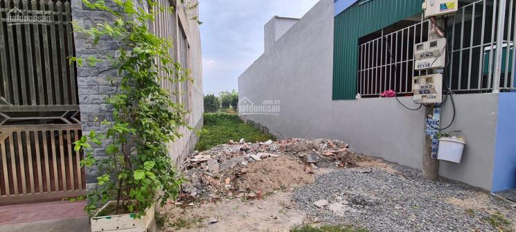 Bán nhanh lô đất thôn Đại Đồng, Vũ Ninh, Thái Bình giá tốt nhất khu vực gần Cầu Kìm. LH 0965149666 ảnh 0