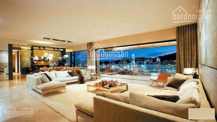 Bán lỗ nhiều căn hộ penthouse Sunrise City 288 - 750m2 giá 11 - 22.5 tỷ view đẹp, call 0977771919 ảnh 0