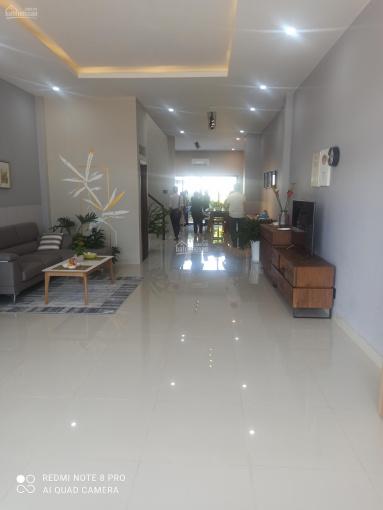 Bán nhà nguyên căn thành phố Đồng Xoài, tỉnh Bình Phước ảnh 0