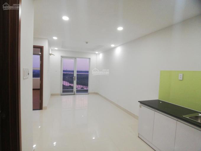 Chính chủ bán căn hộ Samsora Riverside 49m2, tầng cao view sông, hồ bơi. Giá 1.05 tỷ ảnh 0