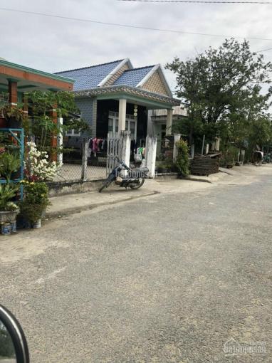 Chính chủ cần bán đất sổ riêng full thổ cư, nằm trên đường Phạm Văn Đồng ở xã Phước Thiền ảnh 0