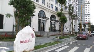 Chuyển công tác bán gấp căn hộ chung cư Eco Lake View, 32 Đại Từ, tòa HH2A, DT 69m2, giá 1,95 tỷ ảnh 0