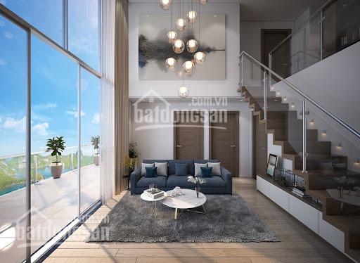 Tôi Huyền cần bán gấp căn hộ Duplex view biển dự án Citadiens Hạ Long. Liên hệ tôi: 0935163699 ảnh 0