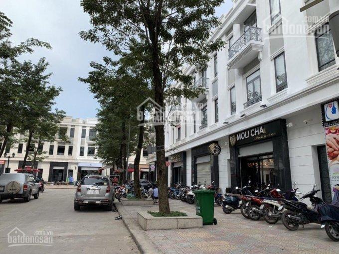 Hàng hiếm để lại giá tốt căn shophouse đối diện Vincom TP Biên Hòa. KV kinh doanh sầm uất ảnh 0