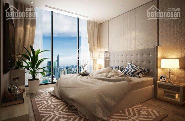 Cần tiền kinh doanh bán căn hộ Sarimi 3PN vào ở liền 9.5 tỷ 109m2 ở ngay, call 0973317779 ảnh 0