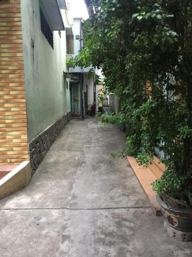 Vị trí vàng, bán gấp đường Nguyễn Du, phường Bến Thành, Q1; DT: 3.5 x 8M; trệt 2 lầu (BTCT) ảnh 0