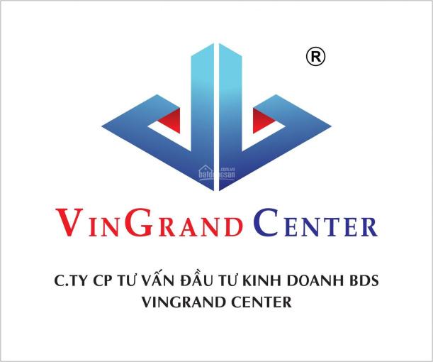 Bán nhà mặt tiền Tân Thành ngay BV Chợ Rẫy quận 5, (DT: 8x28m, nở hậu 16m), giá chỉ 48.5 tỷ ảnh 0