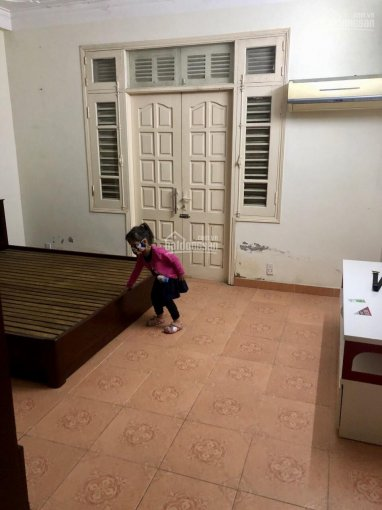 Nhà riêng 190 Kim Giang 180m2, 3T, 2PN NTCB 10 triệu/th. LH 0375995653 ảnh 0