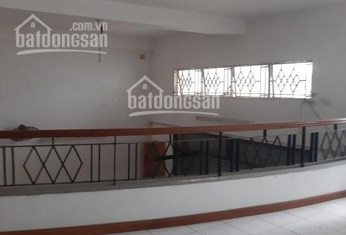 Cho thuê nhà đường Nguyễn Bá Tuyển Quận Tân Bình 14x20m thuê nhà tặng chuyển nhà miễn phí ảnh 0