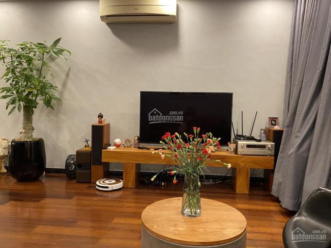 Cần bán căn hộ Green View Phú Mỹ Hưng, Quận 7, giá bán: 4.3 tỷ TL. LH: 0907894503 Hòa Lê ảnh 0