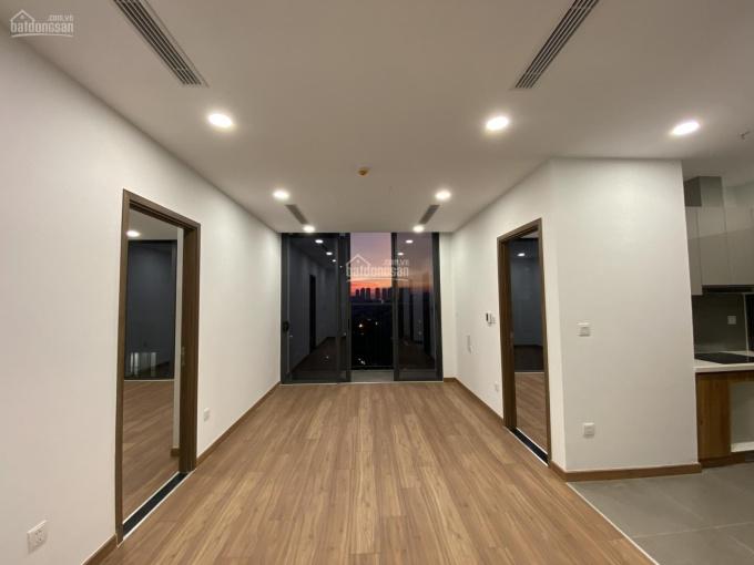 Chính chủ cần bán gấp căn HR1. A7, tầng trung, 65m2, ban công ngắm L81 và công viên LH: 0911832665 ảnh 0