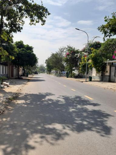 Rổ hàng biệt thự đường 816, Phú Hữu, TP. Thủ Đức ảnh 0
