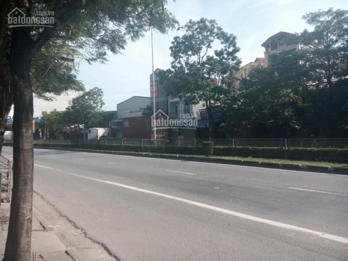 Bán gấp nhà Nguyễn Văn Linh - Vị trí đắc địa - Đối diện chợ Hàng - Gần Aeon Mall ảnh 0