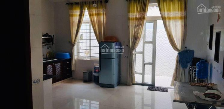 Chính chủ gửi bán gấp căn nhà Phạm Hy Lượng, Q2, giá 11 tỷ ảnh 0