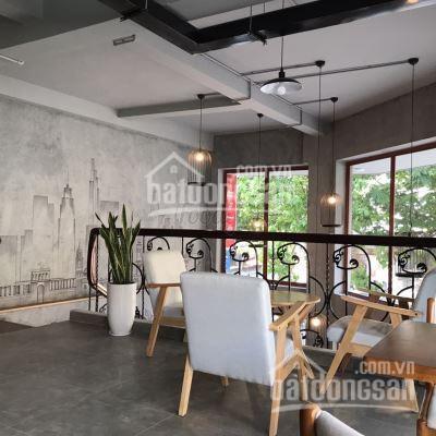 Cần cho thuê nhanh nhà phố góc 2 MT Nguyễn Thị Thập, Q 7 giá rẻ 0931155***