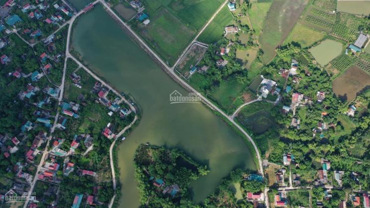 Bán trang trại nghỉ dưỡng diện tích 2000m2 đã được tách làm 5 sổ tại Yên Sơn - Tam Điệp - Ninh Bình ảnh 0