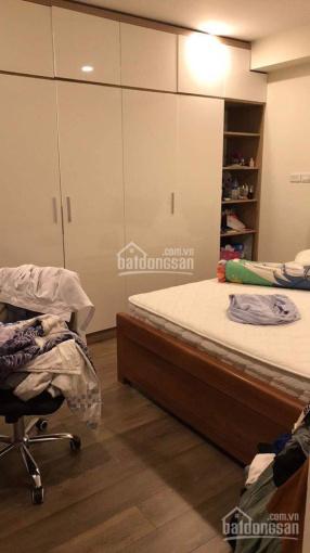 Cần chuyển nhượng căn hộ 2 ngủ, 67m2 đã có nội thất cơ bản tại B1 HUD2 Linh Đàm. Giá 1 tỷ 840 triệu ảnh 0