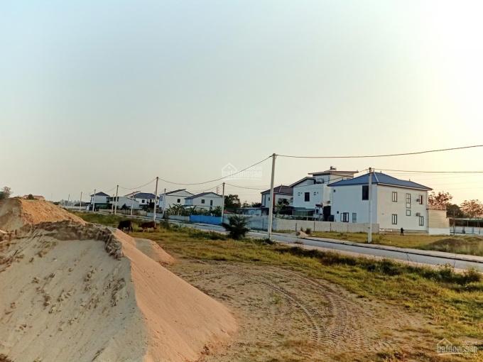 Chính chủ đất tái định cư Nghi Phong: Vị trí trung tâm, tương lai của TP Vinh - LH: 0968.420.275 ảnh 0