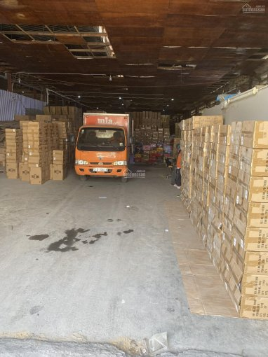 Công ty cho thuê nhiều kho Quận 7: 300m2, 600m2, 1.000m2, 2.200m2. Nhận giữ hàng bảo đảm 70.000/m2