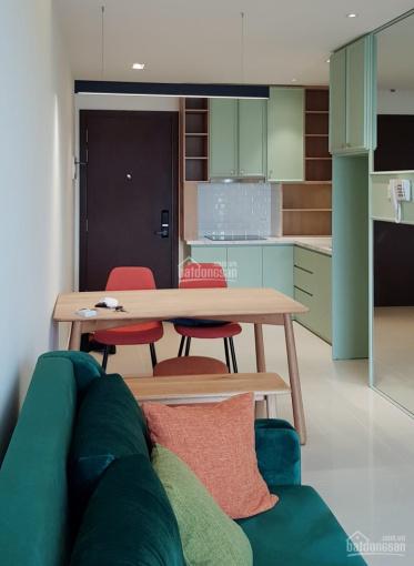 Bán căn hộ 1PN + tại dự án The Sun Avenue ảnh 0
