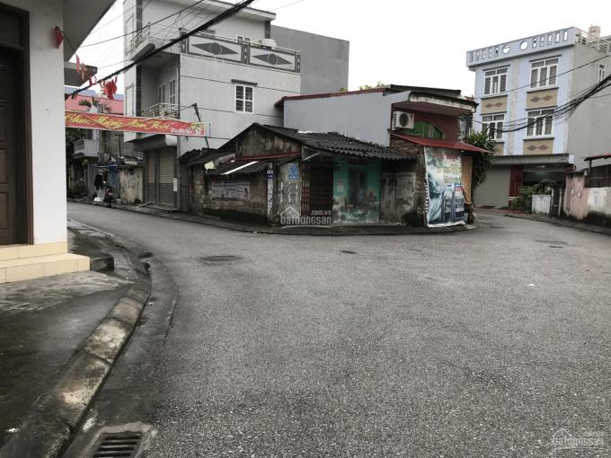 Bán nhà cấp 4 diện tích 68m2 tại An Chân, Sở Dầu, Hồng Bàng. Giá 1.2 tỷ ảnh 0