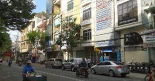 Bán nhà MT Đồng Văn Cống, P.Thạnh Mỹ Lợi, Q2, DT: 27x18m, giá bán 50 tỷ ảnh 0
