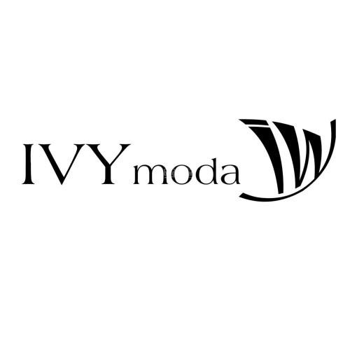 Thời trang IVY Moda cần thuê mặt bằng 200m2 mở cửa hàng tại TP. HCM