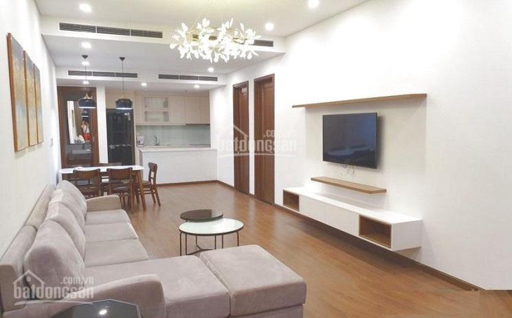 Bán căn hộ Sun Ancora, căn 2 - 3 phòng ngủ, giá hợp thị trường ảnh 0