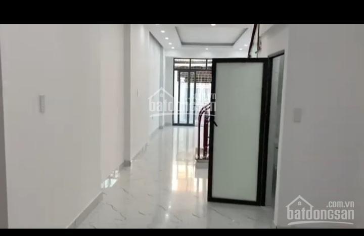 Chính chủ bán nhà Lê Thánh Tông, nhà 2 tầng mới xây, vị trí, nhà cực đẹp, liên hệ ảnh 0