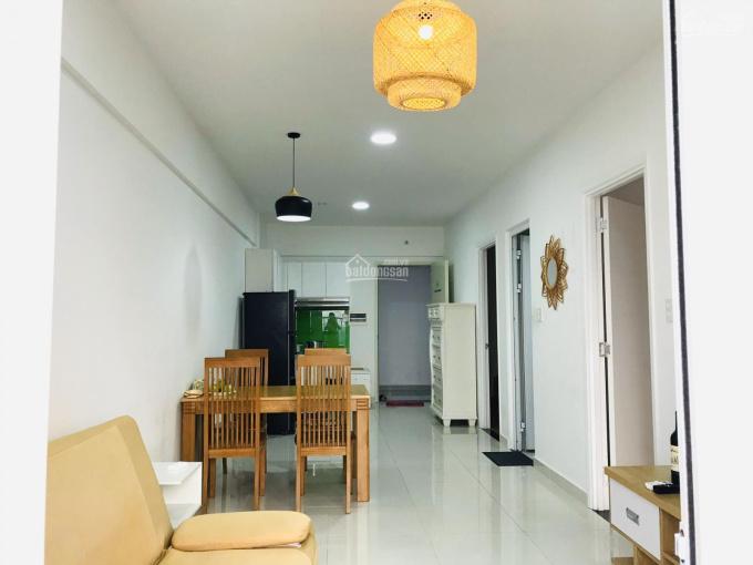 Chính chủ gửi cho thuê căn hộ DT 54m2 - 6 tr/tháng - 65m2 - gía 7 tr - có nội thất 8 tr/tháng ảnh 0