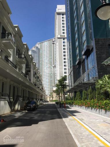 Chính chủ bán gấp căn hộ 92m2 tòa B, tầng 2805 giá 16.8tr/m2 + chênh thấp 0382276666 ảnh 0