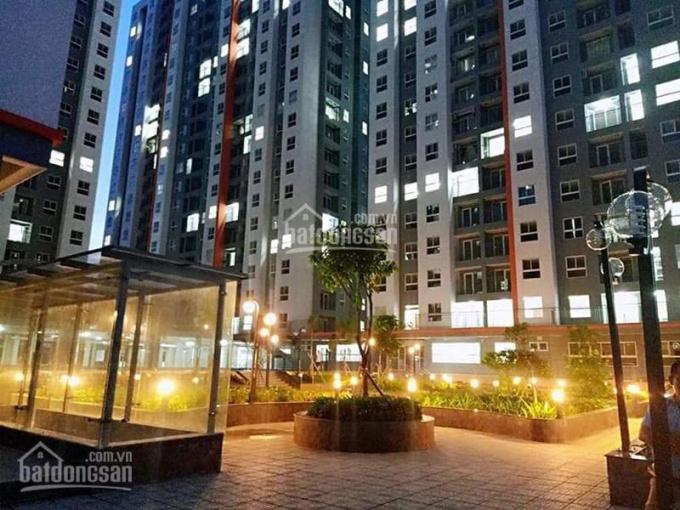 Bảng giá căn bán Samsora Riverside, chính chủ giá chỉ 808 triệu. Alo Hạnh Opal Home: 0909.89.21.22 ảnh 0