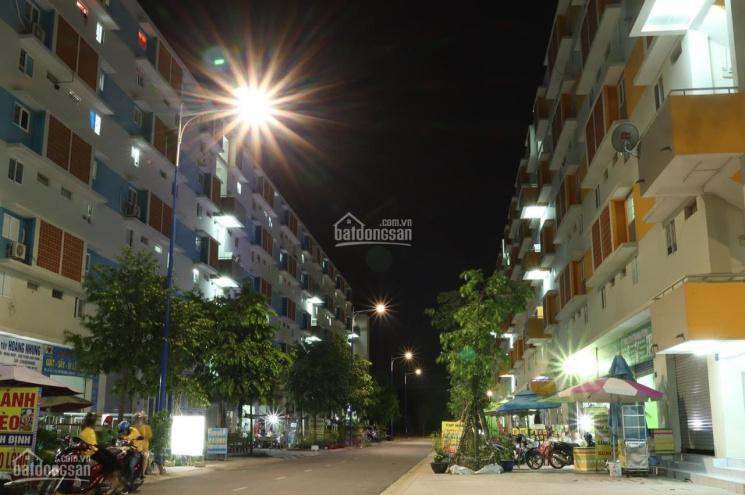 Bán gấp căn hộ nhà ở xã hội Định Hòa, tầng 3, giá TT 255tr, LH; 0936 712 684 ảnh 0