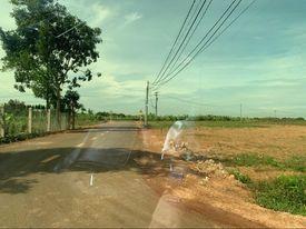 Bán đất sào cho nhà đầu tư Trảng Bom, đường nhựa, ngay khu dân cư ảnh 0