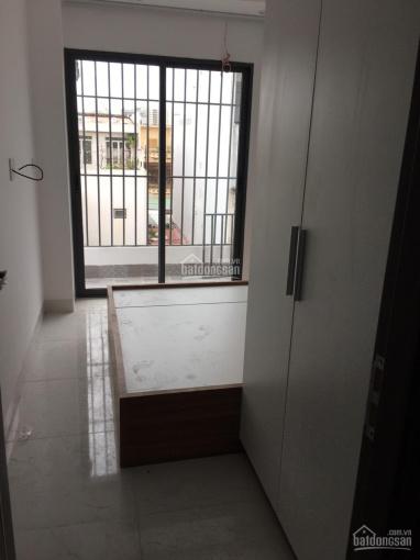 Mở bán chung cư Đất Xanh Lê Hữu Trác - Sơn Trà, 1 - 2 phòng ngủ - Sử dụng vĩnh viễn ảnh 0