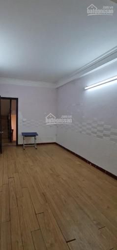 Cho thuê gấp nhà Thái Hà, 5 tầng, 30m2, ô tô tránh, 8.5tr/th ảnh 0