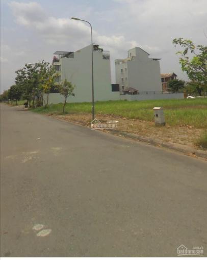Tôi cần bán lô đất Nguyễn Văn Tạo, Nhà Bè, gần chợ Bà Chòi, sổ riêng, LH 0902555097 ảnh 0