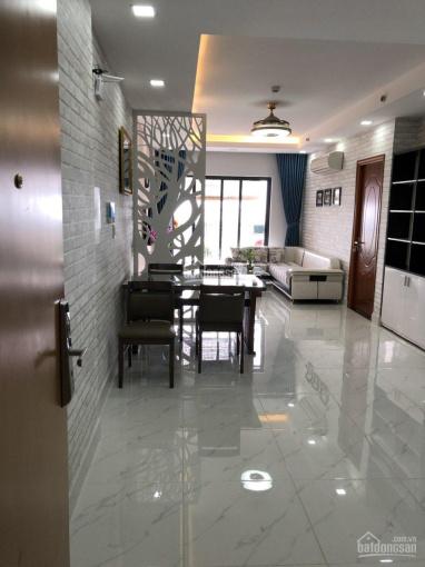 Bán căn hộ chung cư Screc Tower 92m2, 2PN, 2WC, giá bán 2.8 tỷ, LH Mr Thục 03.99.348.038 ảnh 0