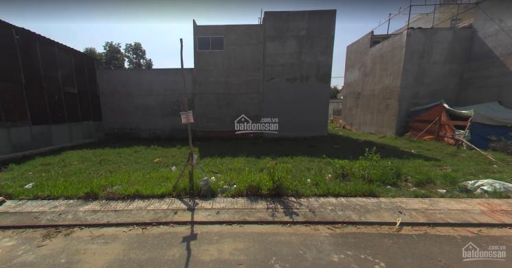 Bán đất nền ngay cầu Cát Lái MT Phan Văn Đáng, sát bên Quận 2, giá 830tr/71m2, sổ sẵn, LH để hỗ trợ ảnh 0
