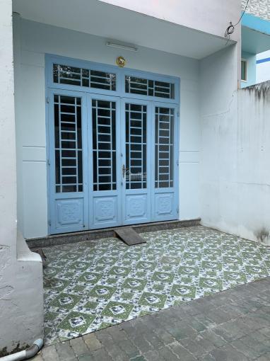 Bán nhà hẻm 142 Võ Văn Ngân, 4x18m, 1 trệt 2 lầu, đang cho thuê 17tr/tháng. Giá: 4,7 tỷ ảnh 0