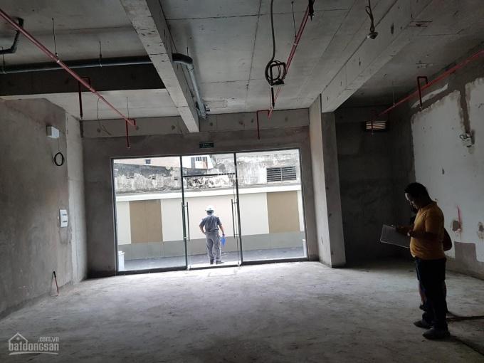 Chính chủ cho thuê shophouse M-One Gia Định Nguyễn Bỉnh Khiêm, Phường 1, Gò Vấp ảnh 0