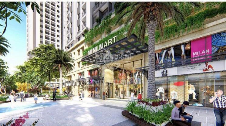 Hưng Thịnh mở bán đợt 1 Shophouse ngay Xa Lộ Hà Nội, SH lâu dài, CK đến 9%, LH: 0903042399 (zalo)